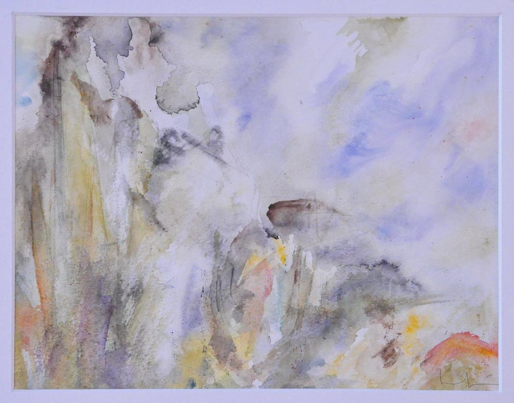 aquarelle-165