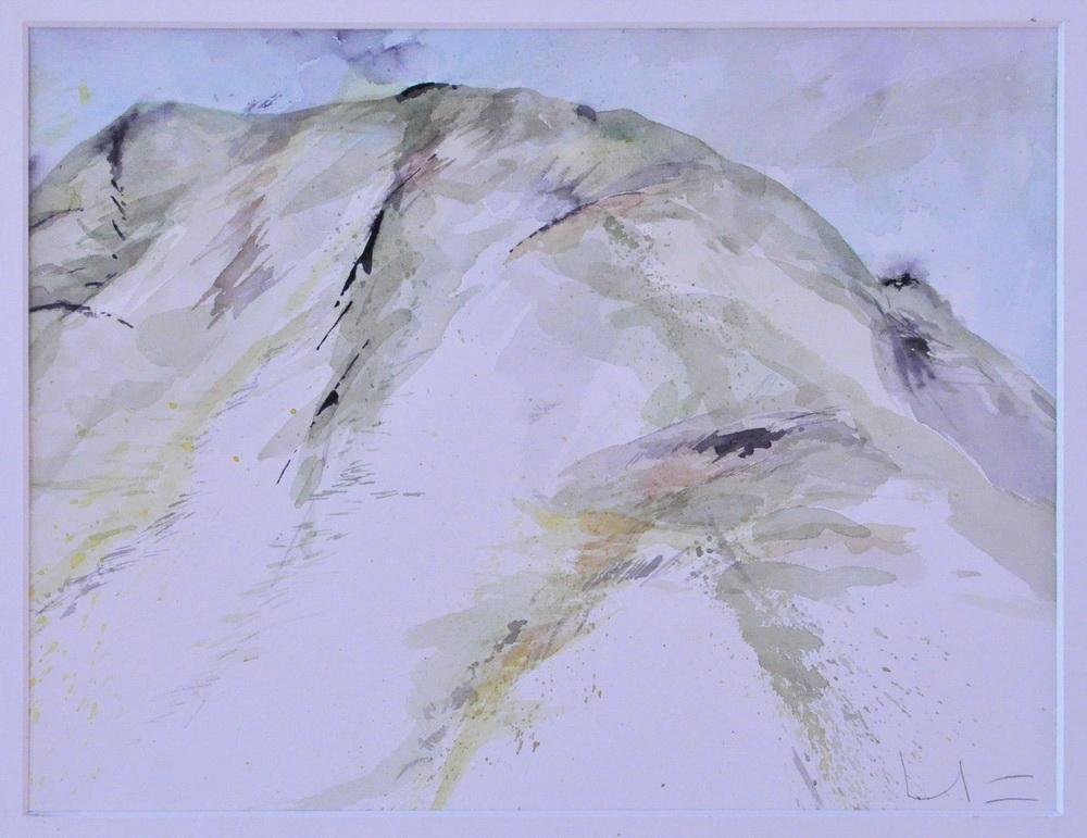 aquarelle-166
