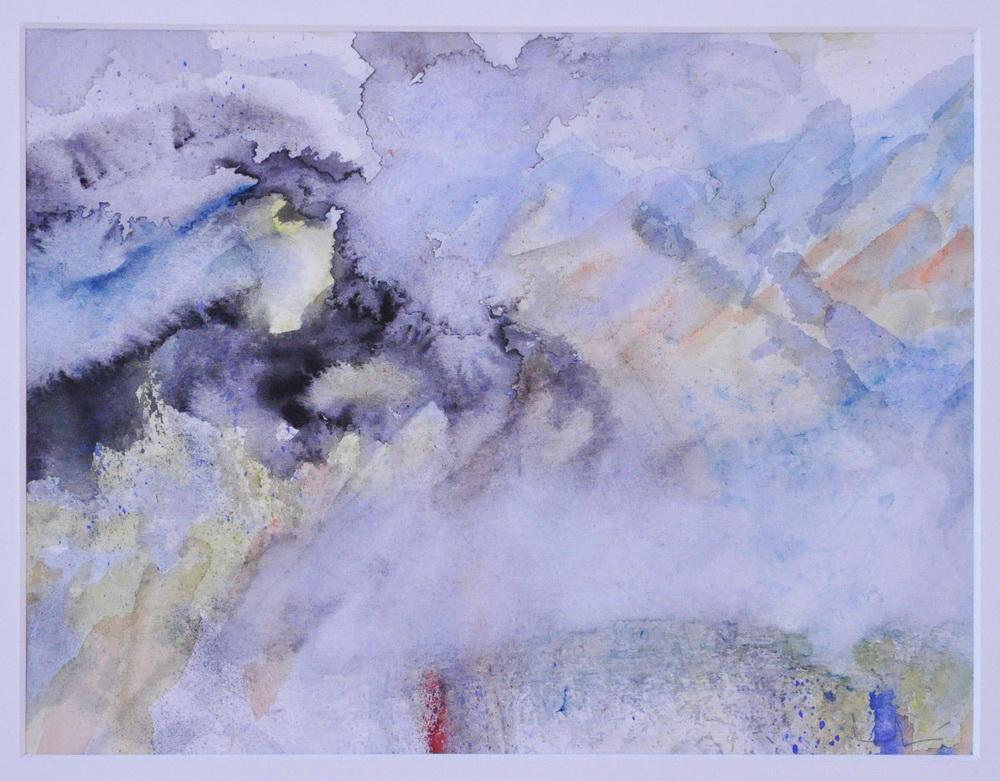 aquarelle-167