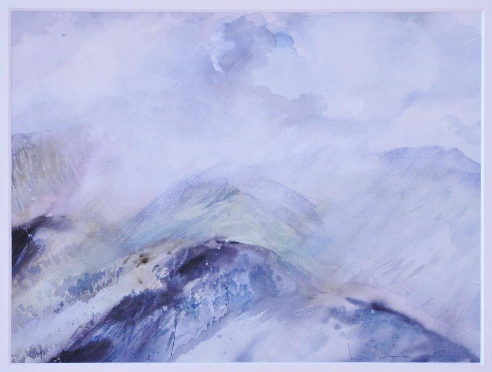 aquarelle-169