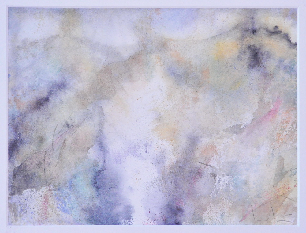 aquarelle-178